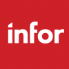 Infor DigEplan partner fully integrated electronic plan review