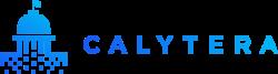 Calytera Amanda DigEplan partner fully integrated electronic plan review